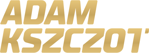 adamkszczot