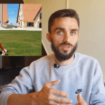 Ekonomia biegu. Część 1